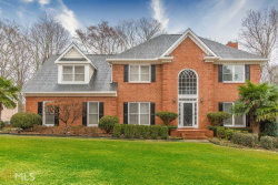 Photo of 3722 Grahams Port Ln, Snellville, GA 30039-4110 (MLS # 8740072)