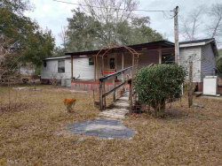 Photo of 749 Dora Lloyd Rd, Folkston, GA 31537 (MLS # 8740247)