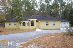 Photo of 115 Halifax Dr, Woodbine, GA 31569 (MLS # 8740285)