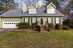 Photo of 3089 Fox Chase Ct, Snellville, GA 30039 (MLS # 8740319)