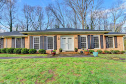 Photo of 2081 Rainbow Dr, Snellville, GA 30039 (MLS # 8740702)