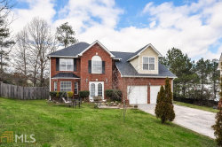 Photo of 3119 Spring Meadow Dr, Snellville, GA 30039 (MLS # 8741088)