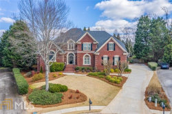 Photo of 1490 Woodland Lake Drive, Snellville, GA 30078-2097 (MLS # 8741150)