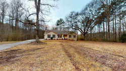 Photo of 10533 Fitzgerald Rd, Jonesboro, GA 30238 (MLS # 8741208)