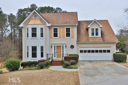 Photo of 2905 Capot Court, Snellville, GA 30039-5930 (MLS # 8741220)