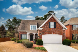 Photo of 1960 Glenhurst Drive, Snellville, GA 30078 (MLS # 8741327)