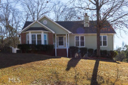 Photo of 2825 Trotters Pointe Drive, Snellville, GA 30039-6231 (MLS # 8741510)