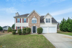 Photo of 2747 Lakewater Way, Snellville, GA 30039-5440 (MLS # 8741578)