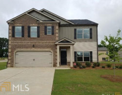 Photo of 9867 Byrne, Unit 27, Jonesboro, GA 30236 (MLS # 8741864)