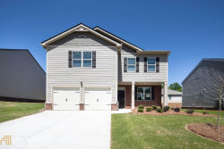 Photo of 9820 Byrne Dr, Unit 77, Jonesboro, GA 30236 (MLS # 8741880)
