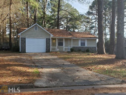 Photo of 9366 Woodknoll Way, Jonesboro, GA 30238-5758 (MLS # 8741965)
