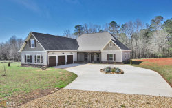Photo of 167 Redbone Run, Barnesville, GA 30204 (MLS # 8742287)
