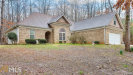 Photo of 45 Pebble Creek Dr, Covington, GA 30016-5826 (MLS # 8742290)