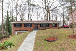 Photo of 310 Harris Manor Drive SW, Atlanta, GA 30311-2117 (MLS # 8742407)