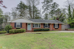Photo of 1393 Berkeley Lane, Atlanta, GA 30329 (MLS # 8742571)