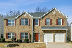 Photo of 6977 Talkeetna Ct, Atlanta, GA 30331 (MLS # 8742793)