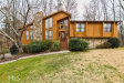 Photo of 4510 Doncaster Ct, Mableton, GA 30126-1767 (MLS # 8742962)