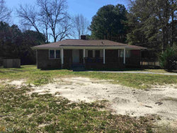Photo of 2286 Flat Shoals Rd, Riverdale, GA 30296 (MLS # 8743286)