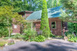 Photo of 160 Trickle Crk, Unit 4, Clayton, GA 30525 (MLS # 8746395)