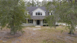 Photo of 71 Leigh, Woodbine, GA 31569 (MLS # 8746940)