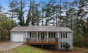 Photo of 17 Lester Rd, Lawrenceville, GA 30044 (MLS # 8748892)