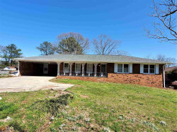 Photo of 6072 Maddox Rd, Morrow, GA 30260 (MLS # 8749020)