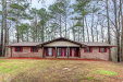 Photo of 5300 Cascade Palmetto Hwy, Fairburn, GA 30213-2210 (MLS # 8749165)