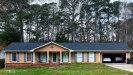Photo of 2528 Country Club Dr, Conyers, GA 30013 (MLS # 8751405)