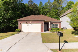 Photo of 4890 Summersun, Morrow, GA 30260 (MLS # 8754141)
