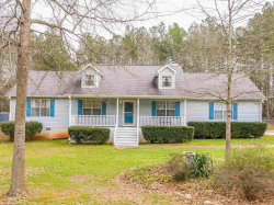 Photo of 466 Grove Pointe Ct, Locust Grove, GA 30248 (MLS # 8754543)