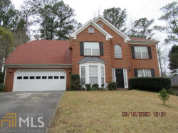 Photo of 7213 Monterey Ave, Lithonia, GA 30058 (MLS # 8755746)