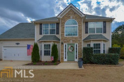 Photo of 120 Clearwater Dr, Jackson, GA 30233 (MLS # 8756268)