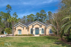 Photo of 177 Heron Point Ln, Woodbine, GA 31569 (MLS # 8756280)