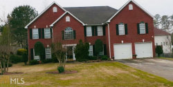Photo of 1141 Princeton Park Dr, Lithonia, GA 30058 (MLS # 8756626)