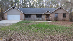 Photo of 1200 Mccart Cir, Jackson, GA 30233 (MLS # 8757122)