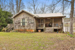 Photo of 94 Buck Creek Dr, Jackson, GA 30233 (MLS # 8757544)