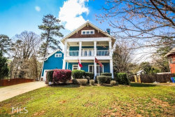 Photo of 2395 Tilson Ridge Ln, Decatur, GA 30032-6277 (MLS # 8758187)