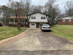 Photo of 6485 Katie Ln, Morrow, GA 30260 (MLS # 8758376)