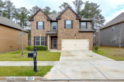 Photo of 1927 POPLAR FALLS AVE, LITHONIA, GA 30058 (MLS # 8758518)