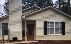 Photo of 6230 Gold Dust Trl, Gainesville, GA 30506 (MLS # 8759029)