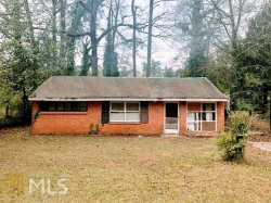 Photo of 3443 Longleaf Dr, Decatur, GA 30032-3014 (MLS # 8759243)