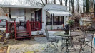 Photo of 340 Creekview Dr, Cleveland, GA 30528 (MLS # 8759324)