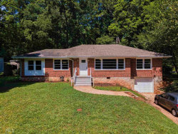 Photo of 531 Rosemont Dr, Decatur, GA 30032 (MLS # 8759698)