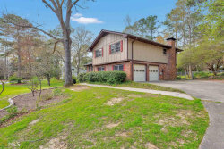 Photo of 1449 Bethaven Rd, Riverdale, GA 30296 (MLS # 8759795)