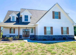 Photo of 4329 Homestead Dr, Gainesville, GA 30506 (MLS # 8759935)