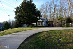 Photo of 1314 Eugene Dr, Gainesville, GA 30507-5040 (MLS # 8760023)