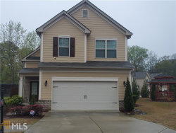 Photo of 2557 Oakleaf Ridge, Lithonia, GA 30058 (MLS # 8760186)
