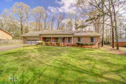 Photo of 377 Highway 279, Fayetteville, GA 30214-3411 (MLS # 8760306)