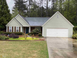Photo of 55 Beranda, Douglasville, GA 30134 (MLS # 8760328)