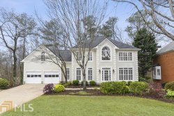 Photo of 2996 Clary Hill Ct, Roswell, GA 30075 (MLS # 8760458)